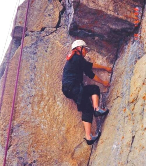 rock climbing-cropped