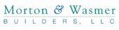 M_W_Logo