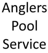 anglers pool service