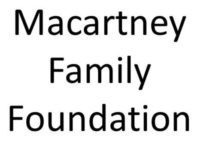 macartney family foundation