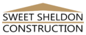 sweetsheldonconstruction16_01
