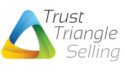 trust_triangle