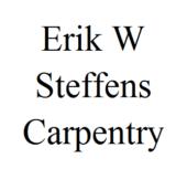Erik W Steffens
