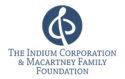 Indium Logo