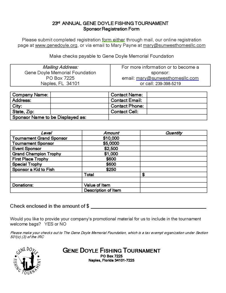 Sponsor Registration 2020 page 001